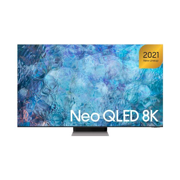 "Samsung  Neo QLED 8K QE85QN900AT 85"""