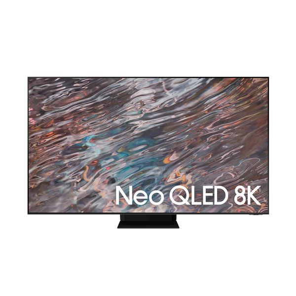 "Samsung  Neo QLED 8K QE85QN800AT 85"""