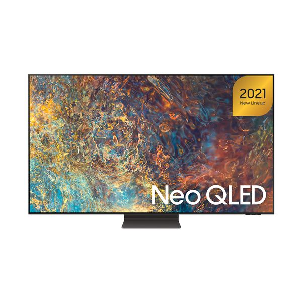 "Samsung  Neo QLED QE85QN95AA 85"""