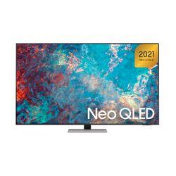 "Samsung  Neo QLED QE85QN85AA 85"""