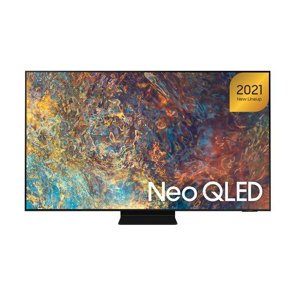 "Samsung Neo QLED QE75QN90AA 75"""