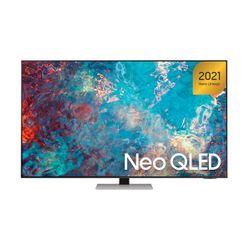 "Samsung  Neo QLED QE75QN85AA 75"""