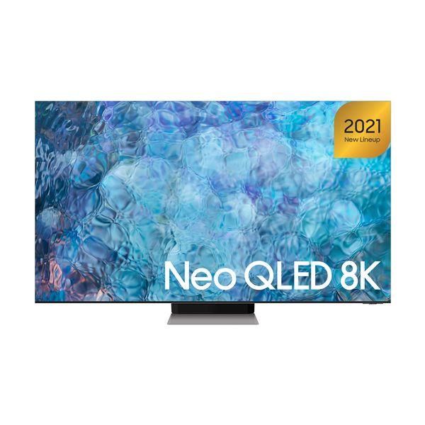 "Samsung Neo QLED 8K QE65QN900AT 65"""