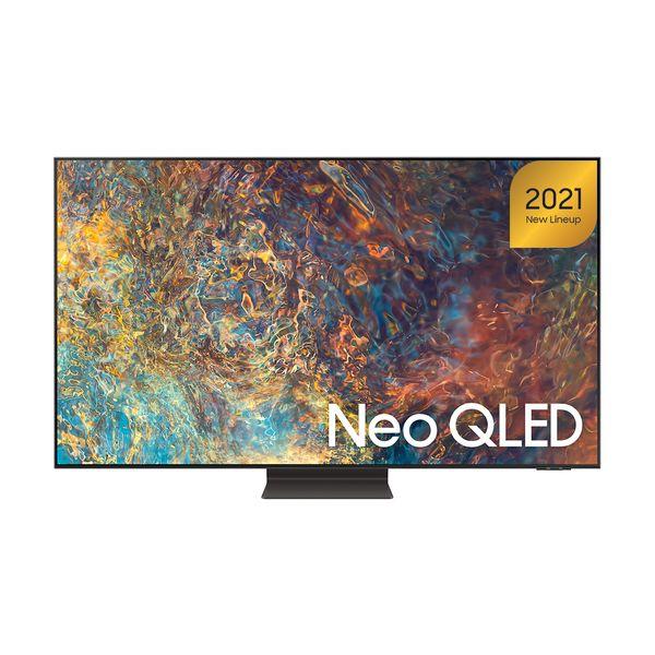 "Samsung  Neo QLED QE65QN95AA 65"""