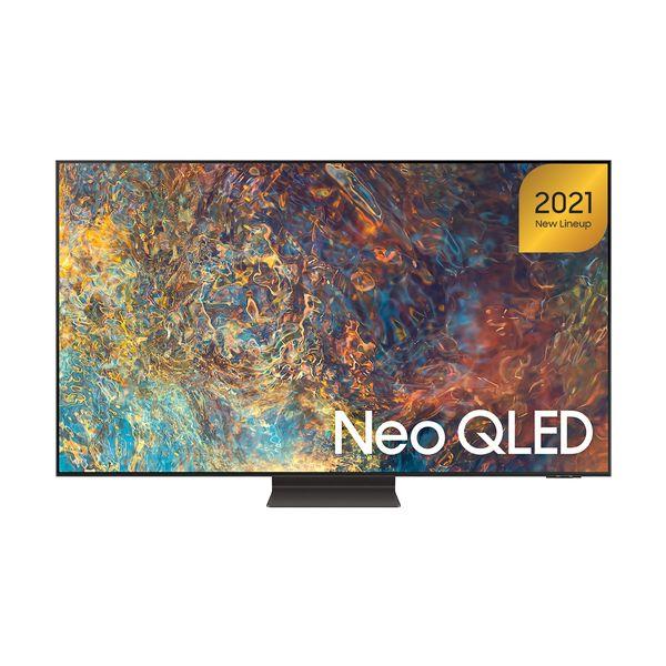 "Samsung Neo QLED QE55QN95AA 55"""