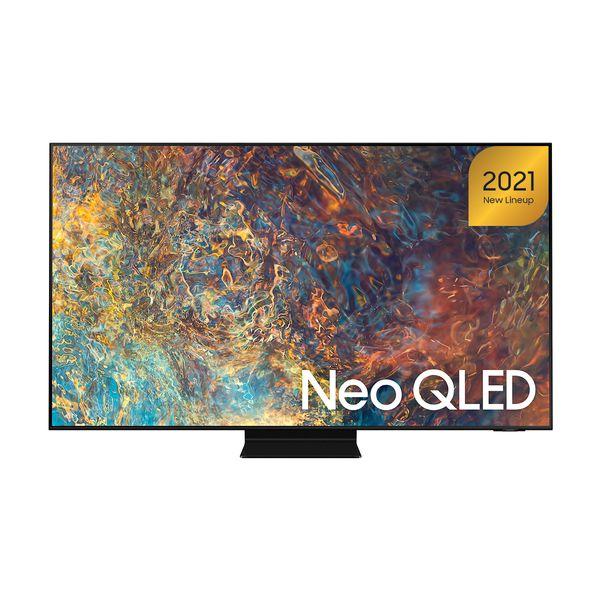 "Samsung  Neo QLED QE55QN90AA 55"""