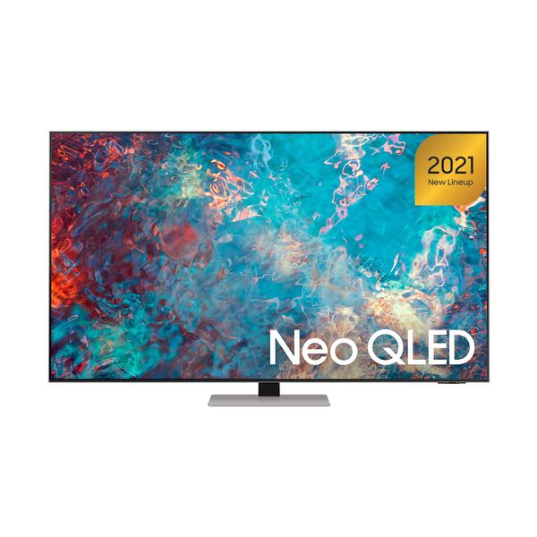 "Samsung Neo QLED QE55QN85AA 55"""