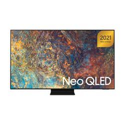 "Samsung Neo QLED QE50QN90AA 50"""