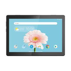 Lenovo  Tab M10 Full High Definition Wi-Fi 3GB/32GB 7000mAh