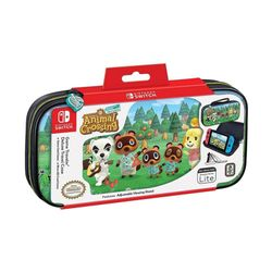 Big Ben Θήκη Μεταφοράς Animal Crossing
