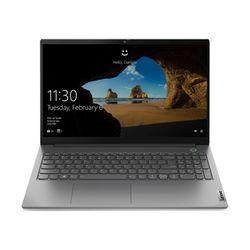 Lenovo  ThinkBook 15 G2 R5-4500U/16GB/512GB W10 Pro
