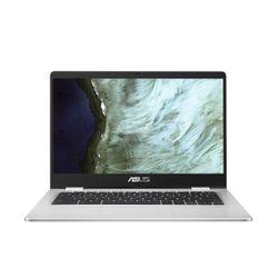 Asus Chromebook C423NA-EB0582 N3350/4GB/64GB