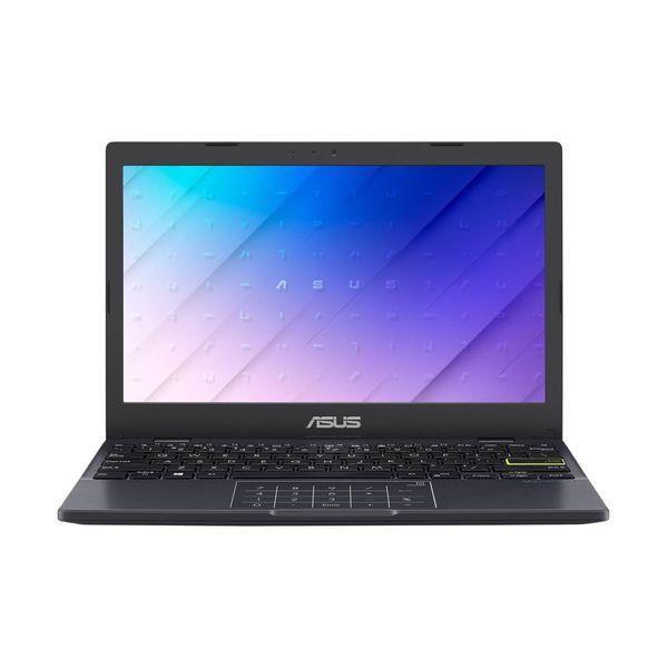 Asus E210MA-GJ084TS N4020/4GB/128GB