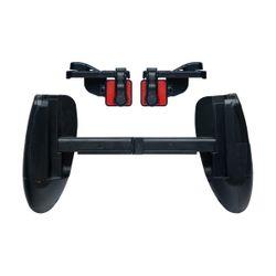 Triggerhappy Trigger and Grip Set