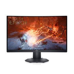 Dell S2422HG 23.6'' 165Hz 1ms Curved