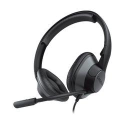 Creative ChatΜax HS-720 V2 Black