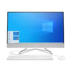 HP 27-dp0013nv i5-10400/8GB/512GB