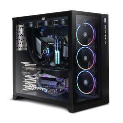 Infinity Gear  Model 9 RTX Rev.4