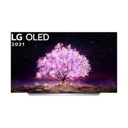 """LG OLED 77C15LA 77"""""""
