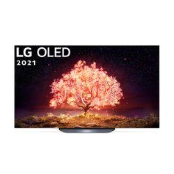 "LG OLED 65B16LA 65"""