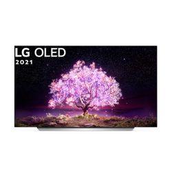 """LG OLED 55C15LA 55"""""""