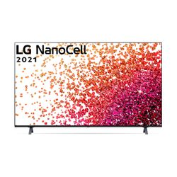 """LG NanoCell 75NANO756PA 75"""""""