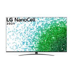 """LG NanoCell 65NANO816PA 65"""""""