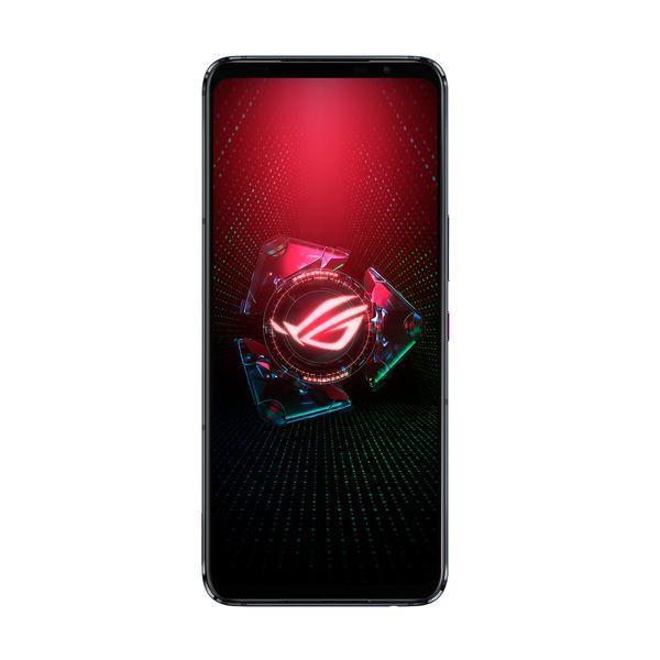 Asus ROG Phone 5 12GB/256GB Phantom Black