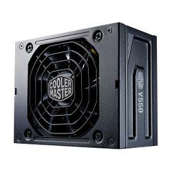 Coolermaster V550 SFX 550W 80 Plus Gold