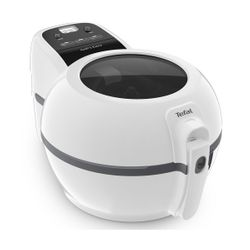 Tefal FZ7200 Actifry Extra