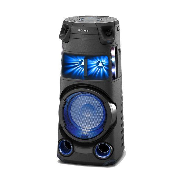 Sony MHC-V43D