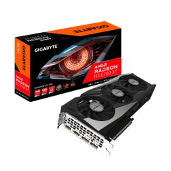 Gigabyte RX 6700 XT Gaming OC 12GB