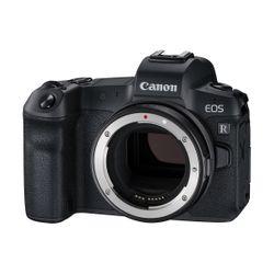 Canon EOS R Body RUK