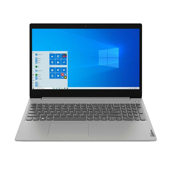 Lenovo IdeaPad 3 I5-1035G1/8GB/512GB