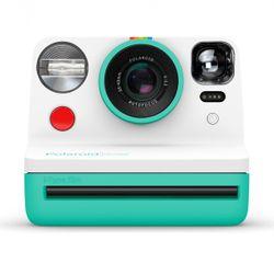 Polaroid Now Μint Camera 9055