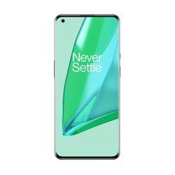 OnePlus 9 Pro 12GB/256GB Pine Green