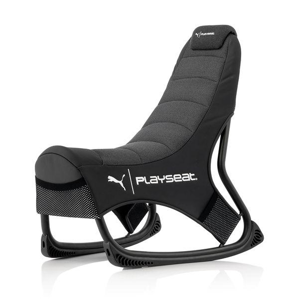Playseat PUMA Active Black