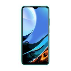 Xiaomi Redmi 9T 64GB Ocean Green