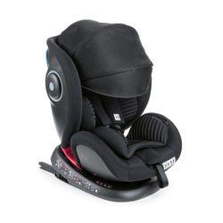Chicco Seat4Fix Air Black