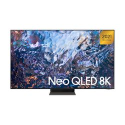 "Samsung  Neo QLED 8K QE75QN700AT 75"""