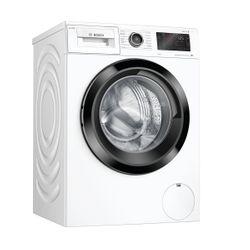 Bosch Serie|6 WAL28PH1GR 10kg