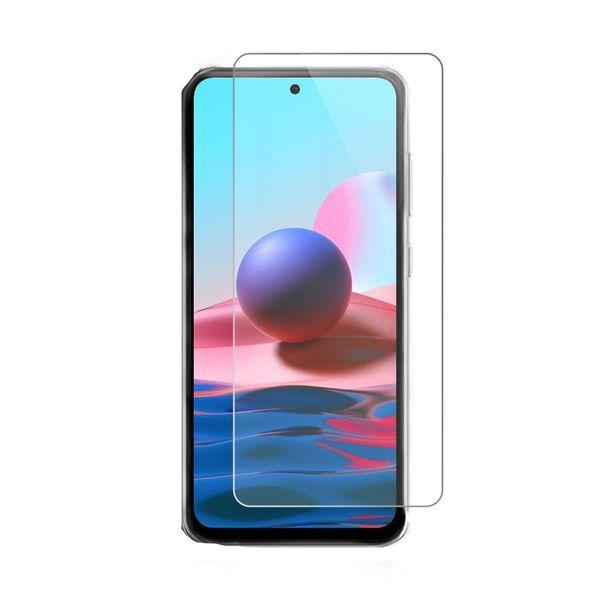Redshield Tempered Glass για Xiaomi Redmi Note 10/10s