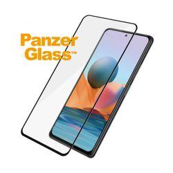PanzerGlass Xiaomi Redmi Note 10 Pro/10 Pro Max/Mi 11i/Poco F3