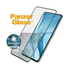 PanzerGlass Xiaomi Mi 11 Lite 4G/5G