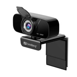 Sandberg USB Chat 1080P HD
