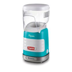 Ariete Party Time 2956 Blue