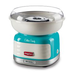 Ariete Cotton Candy Party Time 2973 Blue