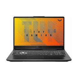 Asus TUF Gaming F17 FX706LI-HX174T i5-10300H/16GB/512GB/GTX 1650Ti 4GB