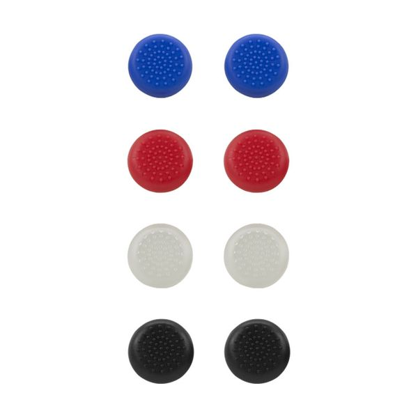 Speedlink STIX Controller Cap Set - για PS5/PS4