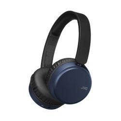 JVC HA-S65BN Blue